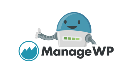 Wordpress webhosting incl. onderhoud