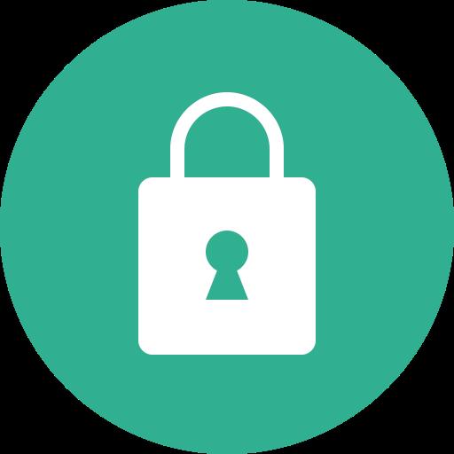 Je voip telefonie aanvraag wordt veilig verzonden via ssl