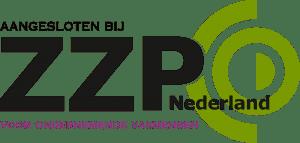 aangesloten ZZP Nederland