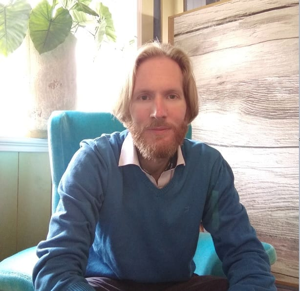 Carlo Konijn ICT Advies